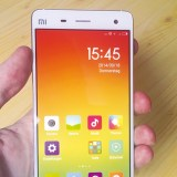 Xiaomi in die USA: Folgt auch bald der Gang nach Europa?