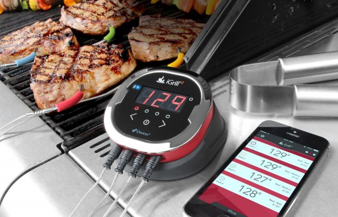 14_iGrill-2-Bluetooth-Grillthermometer