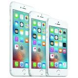 Apple gibt Probleme mit dem iPhone-Akkus zu