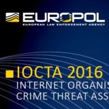 Europol warnt vor Betrug bei kontaktlosen Bezahlungen