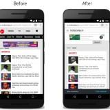 Chrome für Android unterstützt jetzt Videokompression