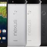 Nexus 6P: Verteilung von Android 7.0 temporär ausgesetzt