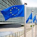 EU muss Vorschlag zurücknehmen: Roaming nun doch nicht mit 90-Tage-Limit