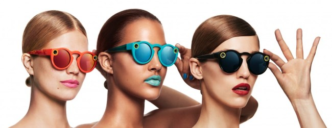 Snapchat-Spectacles-Farben