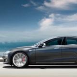 Tesla Model S: Unfall mit eingeschaltetem Autopilot auf deutscher Autobahn