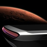 Turing Phone Cadenza: Smartphone mit Brennstoffzellen-Stromversorgung und zwei Snapdragon-830-Prozessoren