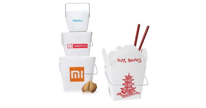 markenware aus china bestellen