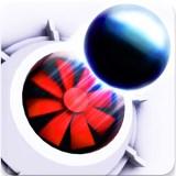 App-Review: Perchang