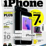 iPhone Magazin Nr. 1