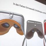 Google kauft StartUp und arbeiten offenbar an AR-Brille