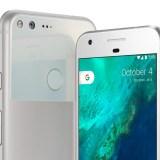 """""""Pixel Lite"""": Arbeitet Google an Günstig-Smartphone?"""