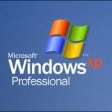 Happy Birthday! Windows XP ist 15 Jahre alt und nicht totzukriegen