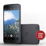 Technik:  Das sicherste Android-Phone der Welt