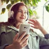 Tipp: Höre jetzt über 30 Millionen Musikstücke auf deinem Smartphone, kostenlos und legal!