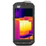 Technik: Kurz und bündig – CAT S60 im Androidmag Check!