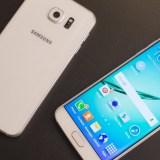 Galaxy S6: Kommt bald das Update auf Android 7.0?