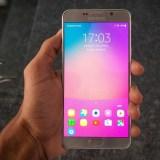 Android 7.1.1 für Galaxy S7 und S7 Edge noch im Januar
