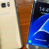 Galaxy S7: Mit Nougat noch besser