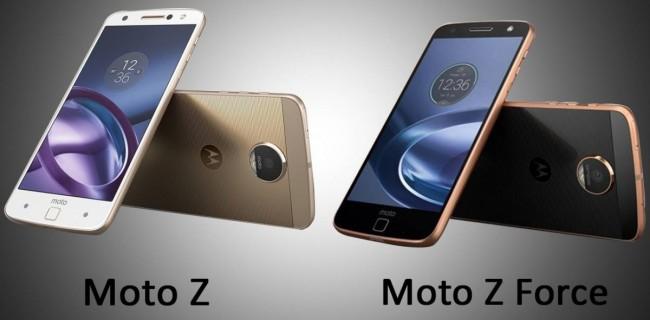 MotoZ_MotoZForce