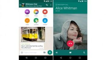 Neu Für Ios Whatsapp Nutzer Können Nun Youtube Videos Direkt In