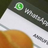 Betrug: Angeblich kostenlose Flugtickets über WhatsApp