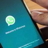 Vorsicht: Fake-Nachricht zu Whatsapp-Videocalls im Umlauf