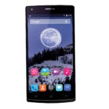 Technik: Das Switel eSMART e2 im Androidmag Kurztest!