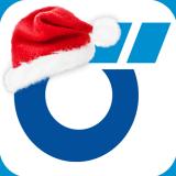 App-Review: Weihnachtsmärkte Deutschland