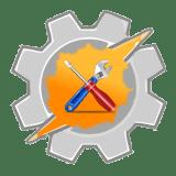 App-Review: Auto Tools