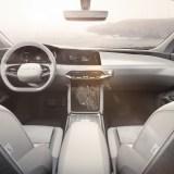 Konkurrenz für Tesla: Lucid Motors stellt Elektro-Limousine mit 1.000 PS vor