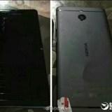 Neue Details zum Nokia P geleakt!
