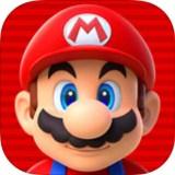 Super Mario Run: Endlich wetzt der Klempner Mario auch auf dem Smartphone-Bildschirm herum