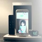 Technik: Evolus die universelle Ladestation für alle Smarten Geräte