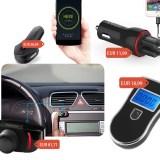 Tipp: Diese Gadgets fürs Auto solltest du kennen!