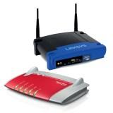 Technik: Freiheit für Router! Ist das das Ende von Störerhaftung?