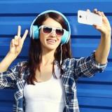 Hofer steigt ins Musik-Streaming-Geschäft ein