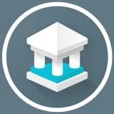 App-Review:  Google Arts & Culture VR