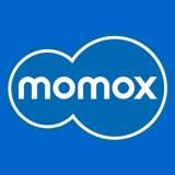 App-Review: Momox