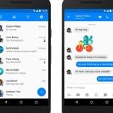 Ist der Akkuverbrauch der Facebook-Apps bei euch wieder normal?