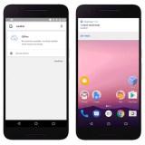 Google-Suche ermöglicht bei schlechter Internet-Verbindungen Offline-Suche