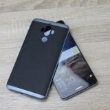 Olixar X-Duo: Wuchtiges Case für das Huawei Mate 9 im Kurztest