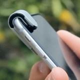 Klipfone: endlich ein Bluetooth-Headset, das nicht verloren geht