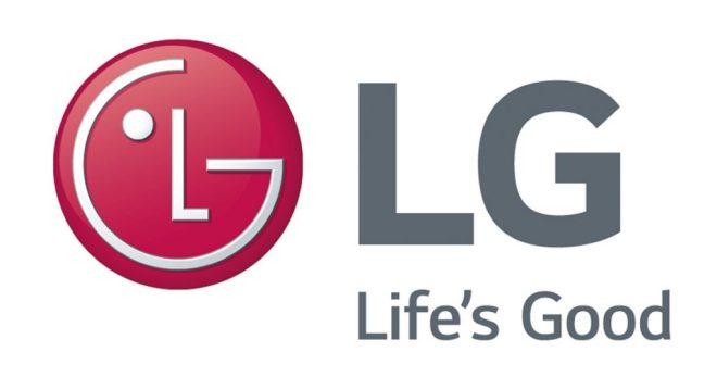 LG-G6-02-1024x538