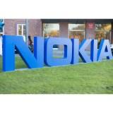 Neues Nokia-Tablet mit 18,4-Zoll-Diagonale
