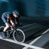 Chinesisches Startup bringt smartes Bike mit Android-Unterstützung auf den Markt
