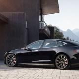 Tesla plant die Einführung der neuesten Version seines Autopiloten