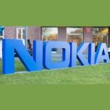 Fast alle Infos zum kommenden Android-Einsteigergerät von Nokia sind durchgesickert.