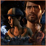 App-Review: The Walking Dead: Season Three