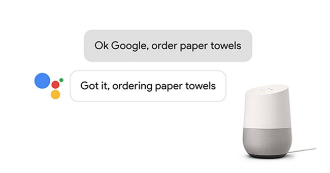 (Grafik: Google)