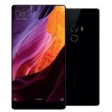 Technik: Das Xiaomi Mi Mix im Test!